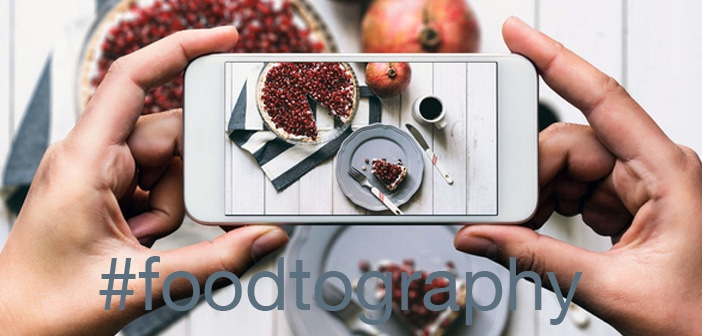 foodtography