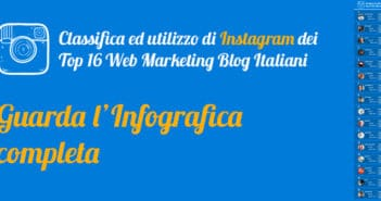 infografica instagram web marketing blog anteprima