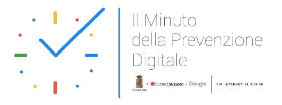 minuto_prevenzione_digitale