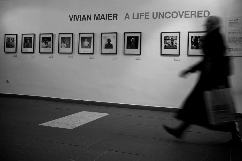 vivian_maier_002