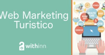 web_marketing_turistico_withinn