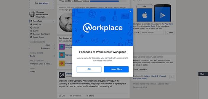 workplace_fb_21102016_001