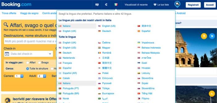 booking_com_42_lingue