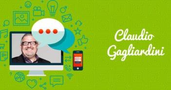 claudio_gagliardini_contenuti_di_qualita