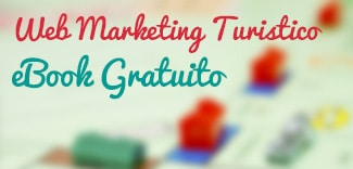 ebook gratuito web marketing turistico