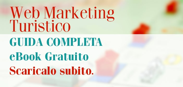 ebook_gratuito_web_marketing_turistico_big