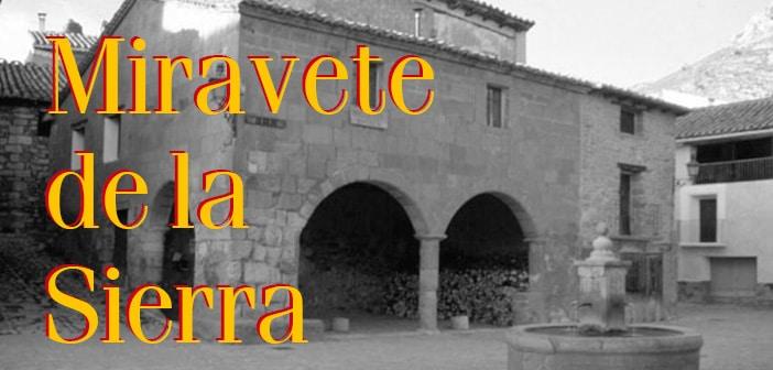 miravete_de_la_sierra_001