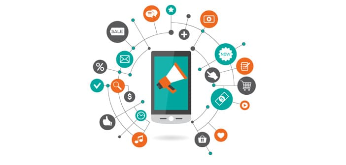 mobile_content_marketing
