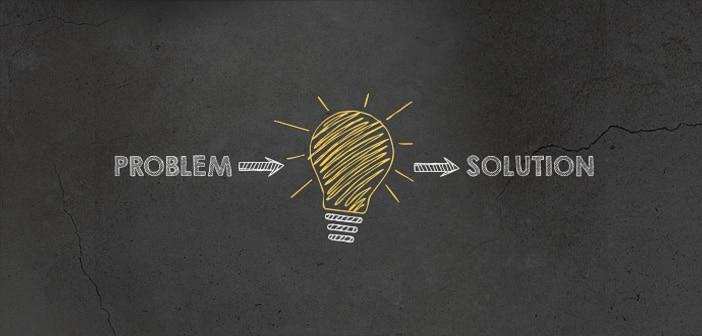 problema e soluzione per un contenuto di qualita
