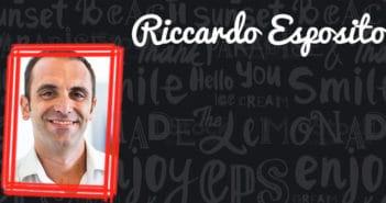 riccardo_esposito_webwriter