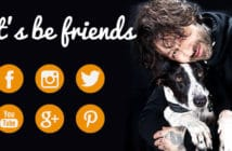 social_media_marketing_pet_shop_ukkia