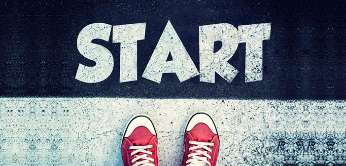 start_nome_per_un_blog