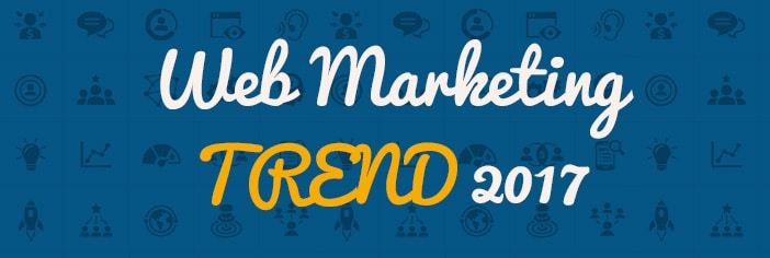 web_marketing_trend_2017