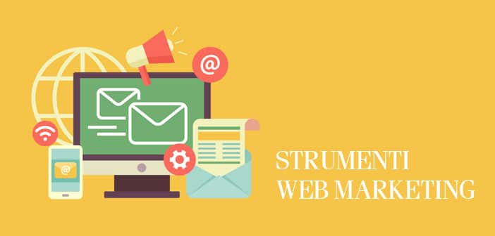 web_marketing_turistico_strumenti