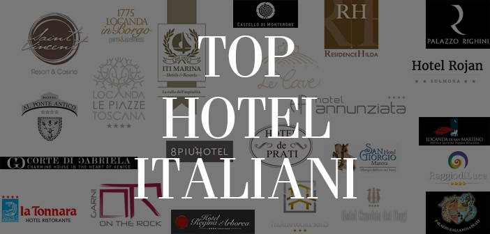 web_marketing_turistico_top_hotel_italiani