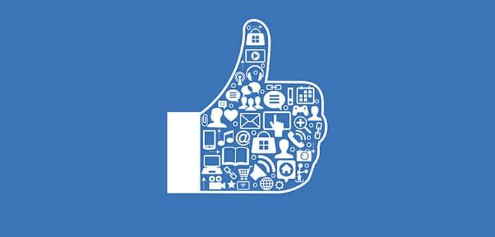 facebook_viral