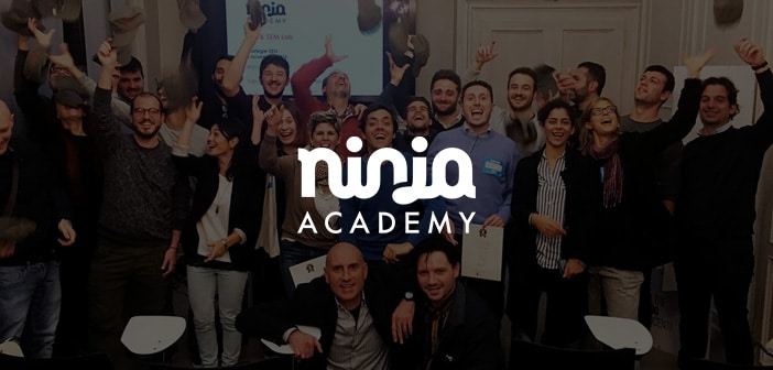 ninja_academy