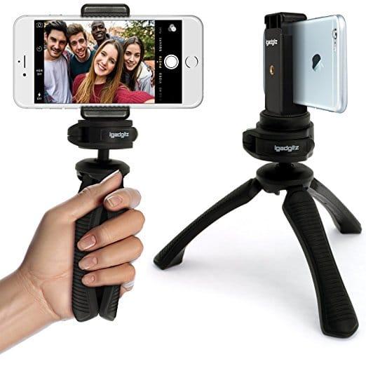 stativo_smartphone