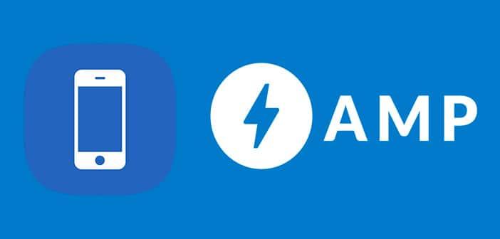 web marketing trend 2017 mobile amp