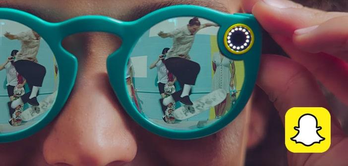 web_marketing_trend_2017_mobile_snapchat