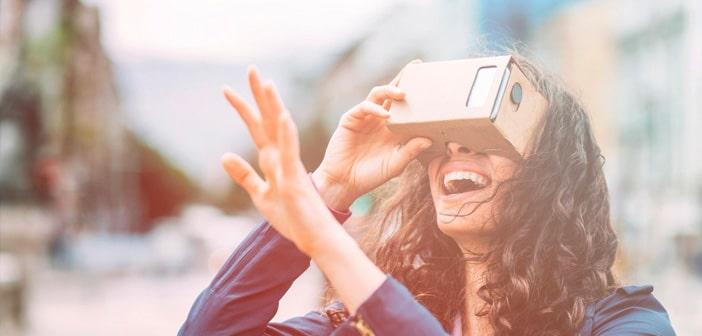 web_marketing_trend_2017_realta_virtuale