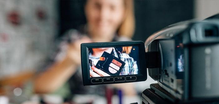 web_marketing_trend_2017_video_brevi