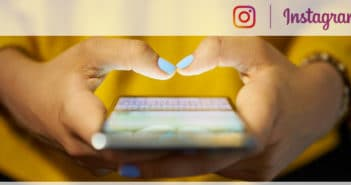 come convertire follower instagram