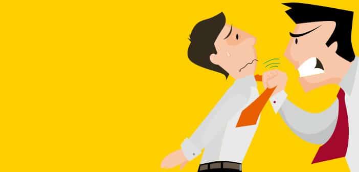 gestione delle criticità con i clienti