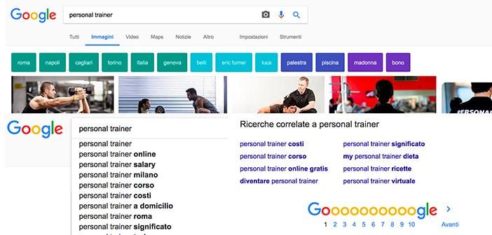 google_analisi_query_di_ricerca