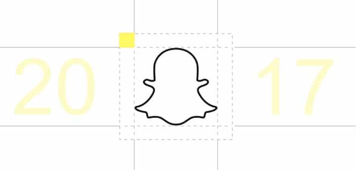 ipo snapchat 2017