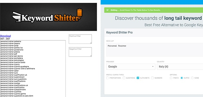 keyword_shitter_chiavi_di_ricerca
