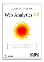 libro web analytics 2.0
