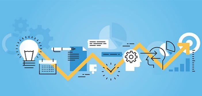pianificazione google analytics