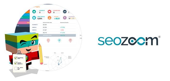 seozoom_tool_seo
