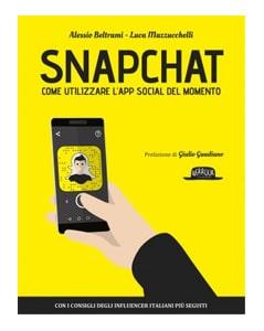 snapchat_libro_alessio_beltrami