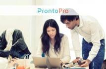 startup di successo come svilupparle