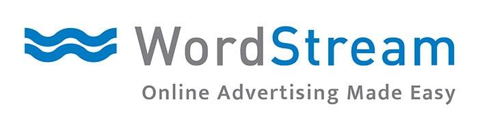 wordstream_free_keyword_grouper