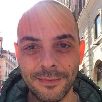 danilo_di_felice