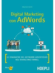 digital marketing con adwords