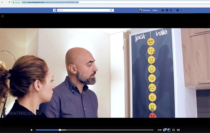 link video facebook da scaricare
