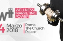 Wellness Marketing Power