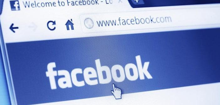 Una giornata di Facebook Ads