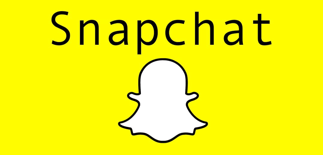 Snapchat il social network per lo storytelling perfetto