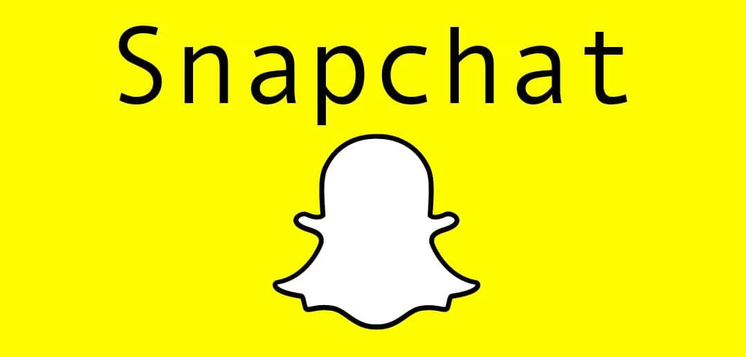 Snapchat il social network per lo storytelling perfetto