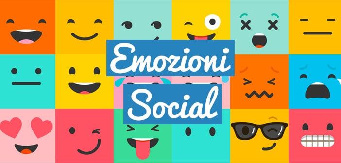 emozioni_social