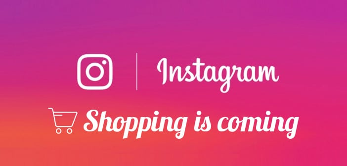 instagram_shopping_is_coming