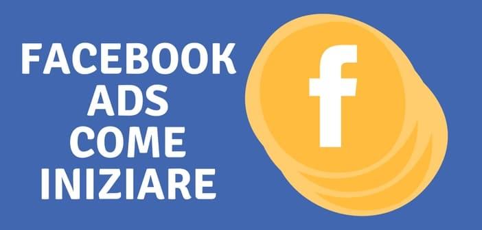 Facebook ads come funziona