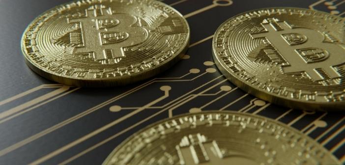 La vera rivoluzione dietro ai bitcoin