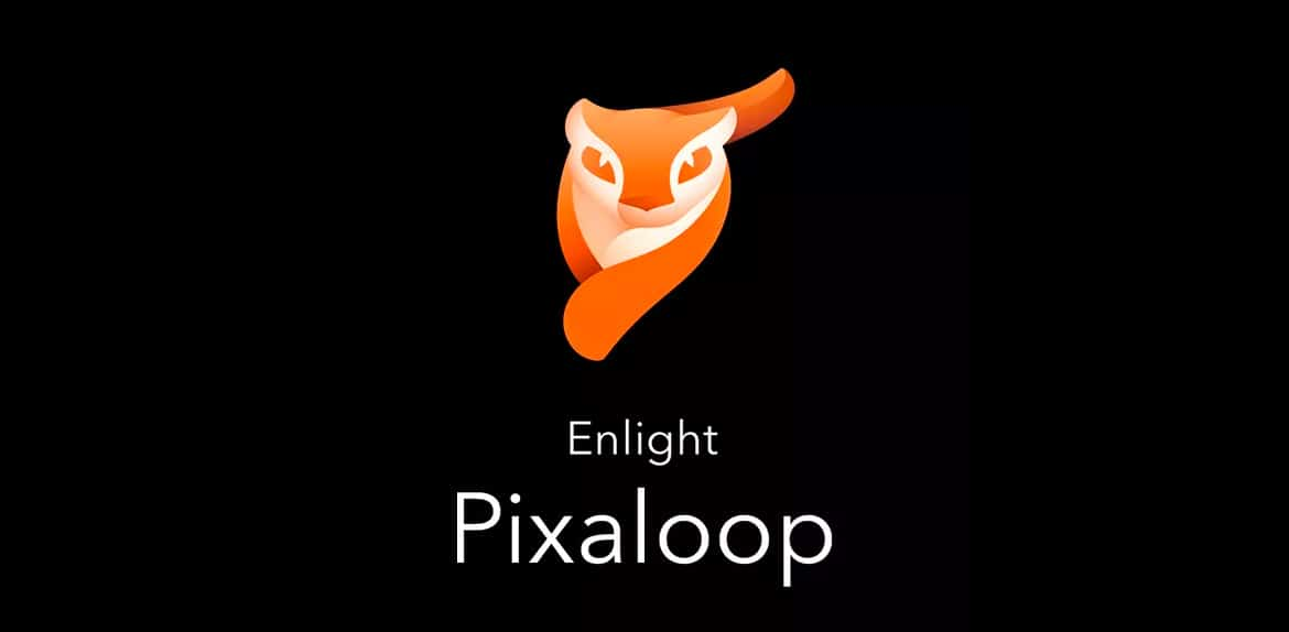 enlight pixaloop