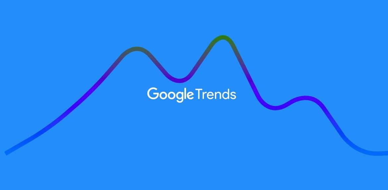 Google Trends le ricerche nel mondo a portata di click